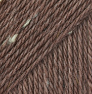 Caron Taupe Tweeds Simply Soft Yarn (4 - Medium)