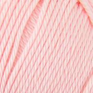 Sport Yarn In Canada Free Shipping At Yarncanada Ca