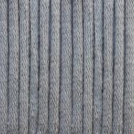 Bernat Gray Maker Fashion Yarn (5 - Bulky)