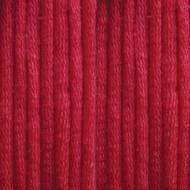 Bernat Red Maker Fashion Yarn (5 - Bulky)