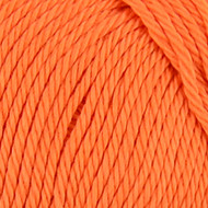 Phildar Vitamine Phil Coton 3 Yarn (3 - Light)