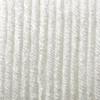 Bernat White Beyond Yarn (6 - Super Bulky)