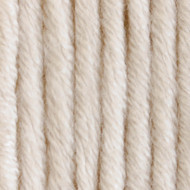 Bernat Cream Beyond Yarn (6 - Super Bulky)