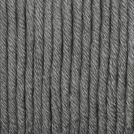 Bernat Smoke Beyond Yarn (6 - Super Bulky)