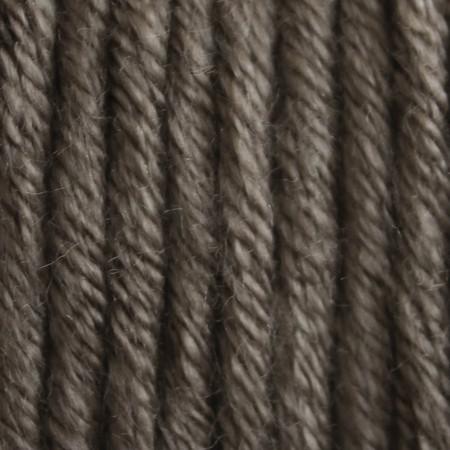 Bernat Slate Beyond Yarn (6 - Super Bulky)
