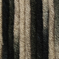 Bernat Gray Scale Varg Beyond Yarn (6 - Super Bulky)