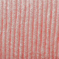Bernat Quartz Pink Beyond Yarn (6 - Super Bulky)