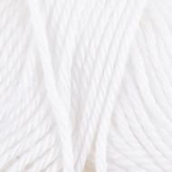 Phildar Blanc Phil Coton 3 Yarn (3 - Light)