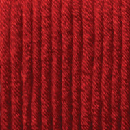 Bernat Red Beyond Yarn (6 - Super Bulky)