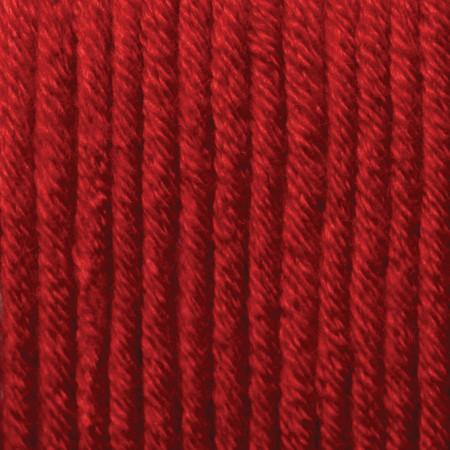 Bernat Red Beyond Yarn (6 - Super Bulky)