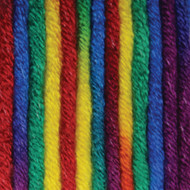 Bernat Rainbow Kid Varg Beyond Yarn (6 - Super Bulky)
