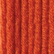 Bernat Pumpkin Beyond Yarn (6 - Super Bulky)
