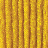 Bernat Sunflower Yellow Beyond Yarn (6 - Super Bulky)