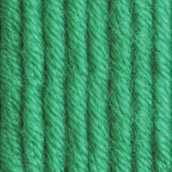 Bernat Emerald Green Beyond Yarn (6 - Super Bulky)