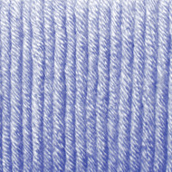 Bernat Sky Blue Beyond Yarn (6 - Super Bulky)