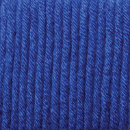 Bernat Royal Blue Beyond Yarn (6 - Super Bulky)