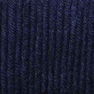 Bernat Navy Beyond Yarn (6 - Super Bulky)