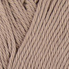 Phildar Chanvre Phil Coton 3 Yarn (3 - Light)