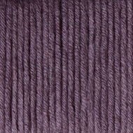 Bernat Purple Beyond Yarn (6 - Super Bulky)