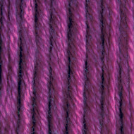 Bernat Magenta Purple Beyond Yarn (6 - Super Bulky)