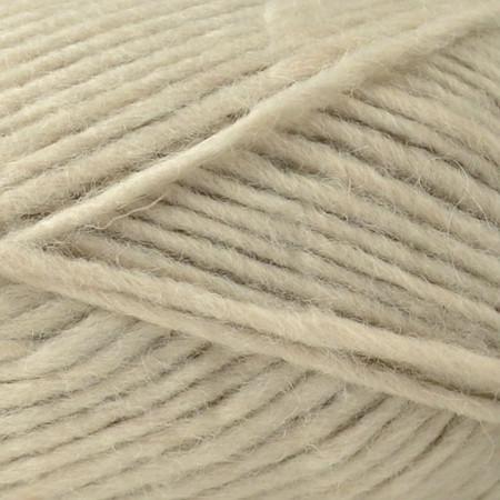 Patons Birch Alpaca Blend Yarn (5 - Bulky)