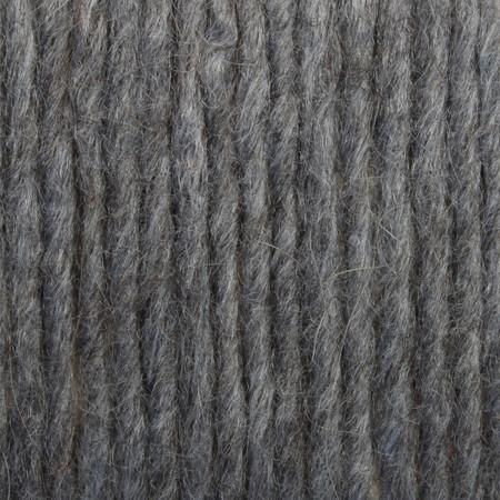 Patons Slate Alpaca Blend Yarn (5 - Bulky)