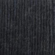 Patons Onyx Alpaca Blend Yarn (5 - Bulky)