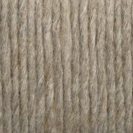 Patons Oats Alpaca Blend Yarn (5 - Bulky)