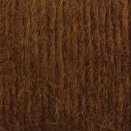 Patons Toffee Alpaca Blend Yarn (5 - Bulky)
