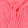 Phildar Berlingot Phil Coton 3 Yarn (3 - Light)