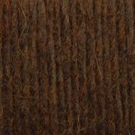 Patons Sable Alpaca Blend Yarn (5 - Bulky)