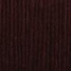 Patons Black Cherry Alpaca Blend Yarn (5 - Bulky)