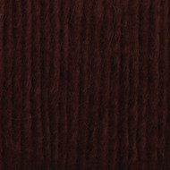 Patons Black Cherry Alpaca Blend Yarn (5 - Bulky)