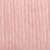 Patons Peony Alpaca Blend Yarn (5 - Bulky)
