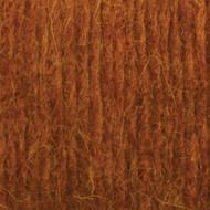 Patons Yam Alpaca Blend Yarn (5 - Bulky)