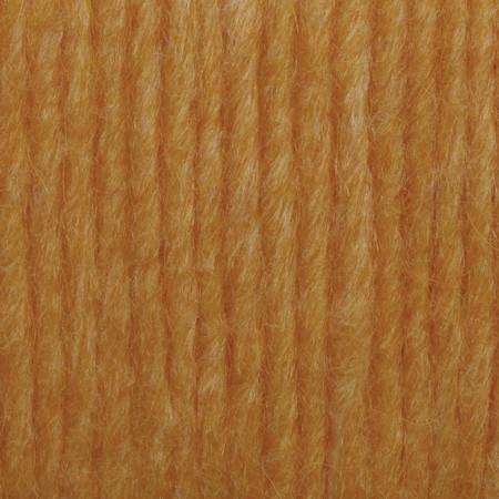 Patons Butternut Alpaca Blend Yarn (5 - Bulky)