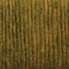 Patons Tiger Eye Alpaca Blend Yarn (5 - Bulky)