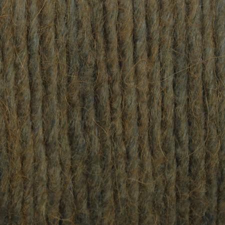 Patons Lichen Alpaca Blend Yarn (5 - Bulky)