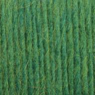 Patons Turf Alpaca Blend Yarn (5 - Bulky)