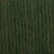 Patons Pine Alpaca Blend Yarn (5 - Bulky)