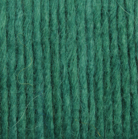 Patons Lagoon Alpaca Blend Yarn (5 - Bulky)