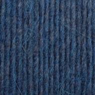 Patons Baltic Alpaca Blend Yarn (5 - Bulky)