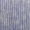 Patons Celestial Alpaca Blend Yarn (5 - Bulky)