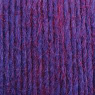 Patons Ultraviolet Alpaca Blend Yarn (5 - Bulky)