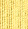 Lily Sugar 'n Cream Yellow Lily Sugar 'n Cream Yarn - Cone (4 - Medium)