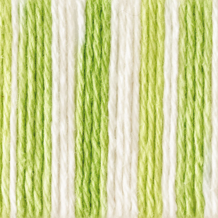 Lily Sugar 'n Cream Key Lime Pie Ombre Lily Sugar 'n Cream Yarn - Cone (4 - Medium)