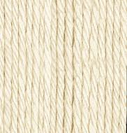 Lily Sugar 'n Cream Yarn in Canada, Free Shipping at YarnCanada ca