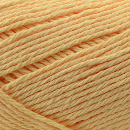 Lily Sugar 'n Cream Cream Lily Sugar 'n Cream Yarn - Super Size (4 - Medium)