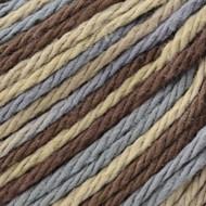 Lily Sugar 'n Cream Earth Ombre Lily Sugar 'n Cream Yarn - Super Size (4 - Medium)