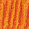 Lily Sugar 'n Cream Hot Orange Lily Sugar 'n Cream Yarn - Super Size (4 - Medium)